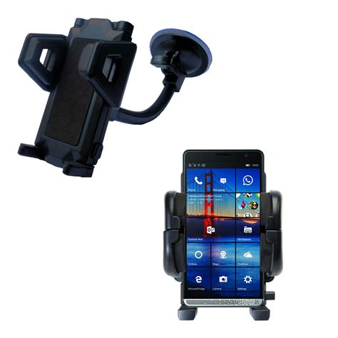 Car Hp Holder Warna 3rd generation powerful audio fm transmitter with car charger suitable for the hp elite x3