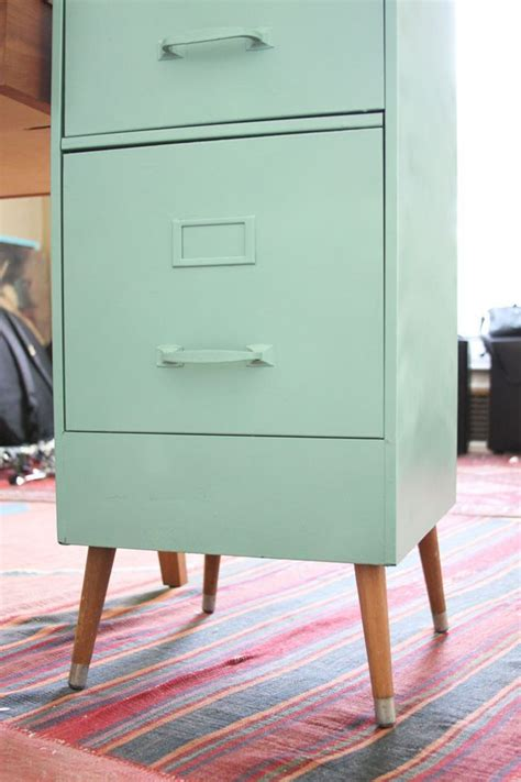 how to make a filing cabinet 17 best ideas about vintage file cabinet on