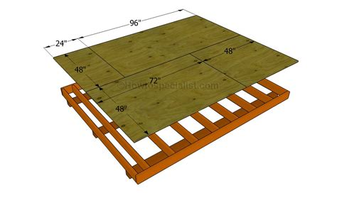 how to build a floor for a house how to build a floor home planning ideas 2018
