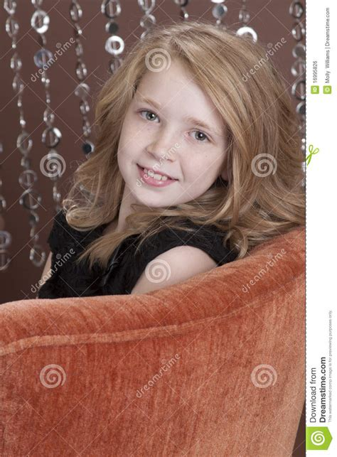 anoword tiny model preteen model stock photo image of preteen model child
