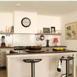 Vintage Kitchen Design by Retro Kitchen Design Ideas Shelterness