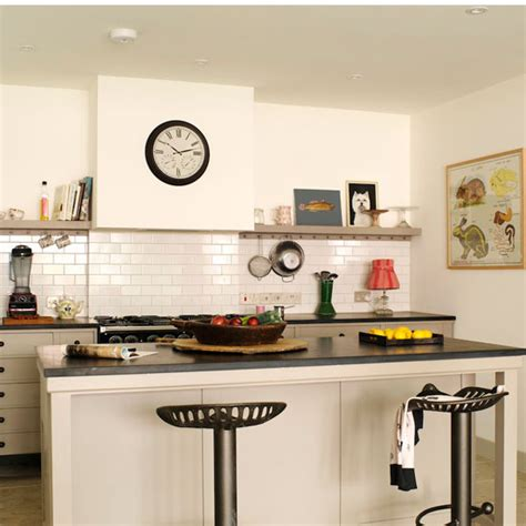 picture of retro kitchen design ideas