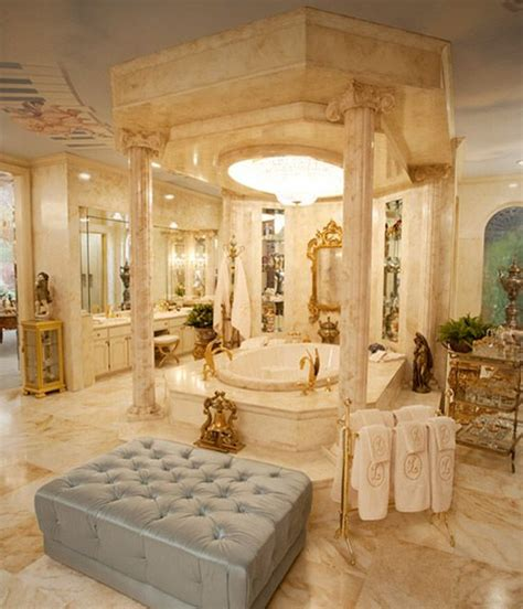 Luxury Master Badezimmer by 25 Best Ideas About Royal Bedroom On