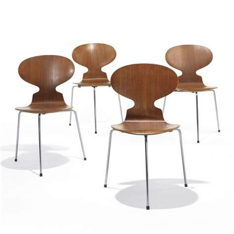 arne jacobsen sedie arne jacobsen sedie un maestro design scandivavo da