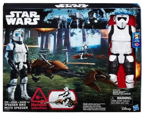 new wars toys brand new wars toys from hasbro revealed for comic con