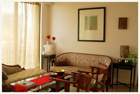my home interior design a home in bombay an indian summer