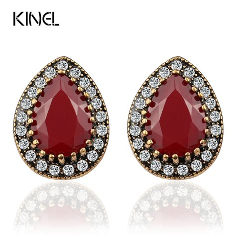 wholesale jewellery indian jewelry 2017 designer fashion earrings for