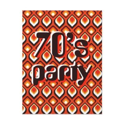 pattern and shape mixcloud 24 best images about seventies shapes on pinterest bacon