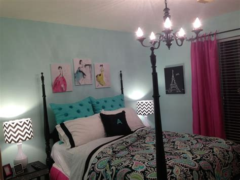 teal paint for bedroom barely teal paint lola paisley pb teen bedroom ideas