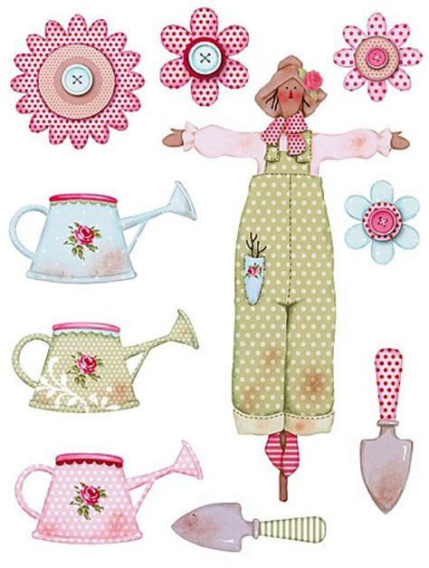Paper Doll Craft Ideas - 168 best tilda images on fabrics fabric