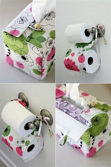 Toilet Paper Roll Crafts For Adults - easy craft ideas for adults easy craft ideas for