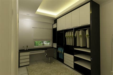 House Interior Design Ideas Malaysia Interior Design For Small Terraced House In Malaysia