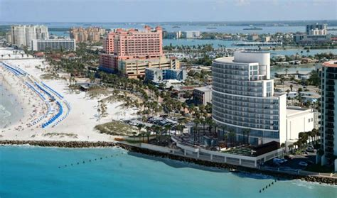 clearwater florida united states meeting and