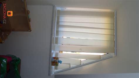 gardinen dachschräge wohneinrichtung ideen
