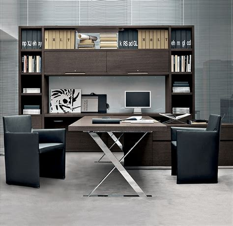 business office furniture solutions st louis mo newspace bi
