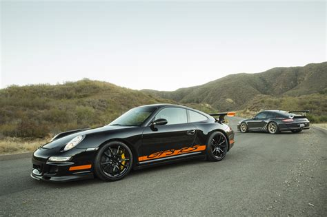 porsche gt3 rs porsche 997 gt3 rs head to head total 911