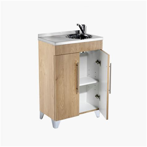Compact Vanity Unit by Rem College Compact Vanity Unit Direct Salon Furniture