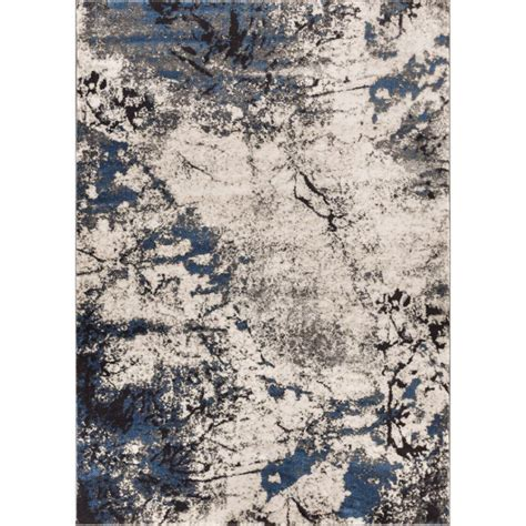 well woven sydney vintage crosby blue 7 ft well woven sydney vintage crosby blue 7 ft 10 in x 10 ft 6 in modern distressed area rug