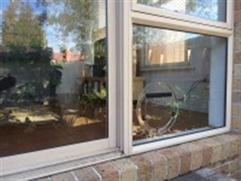 glass door cat flap cat flaps cat doors installed melbourne affinity glazing