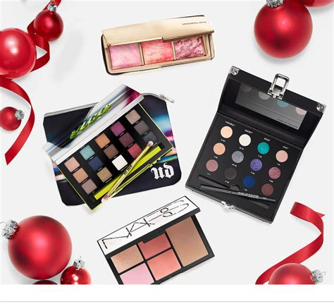 Not To Be Missed 20 At Sephora by Sephora Coupon 20 2014 Bring It Together Sephora
