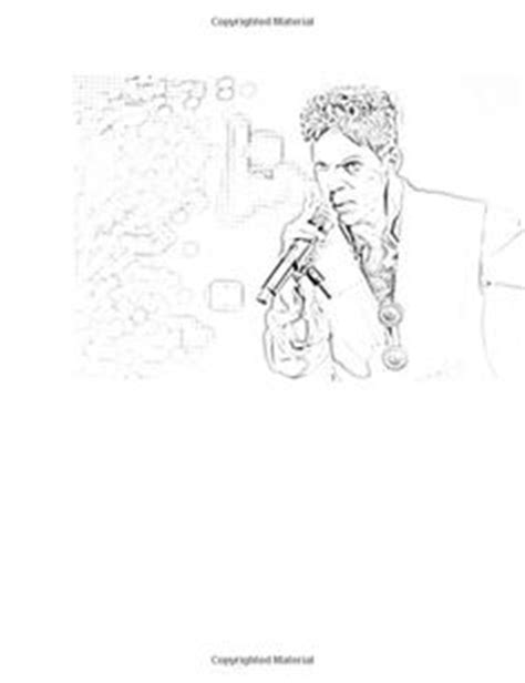 singers the legendary pop crooners books free pop coloring pages top 10 reasons why