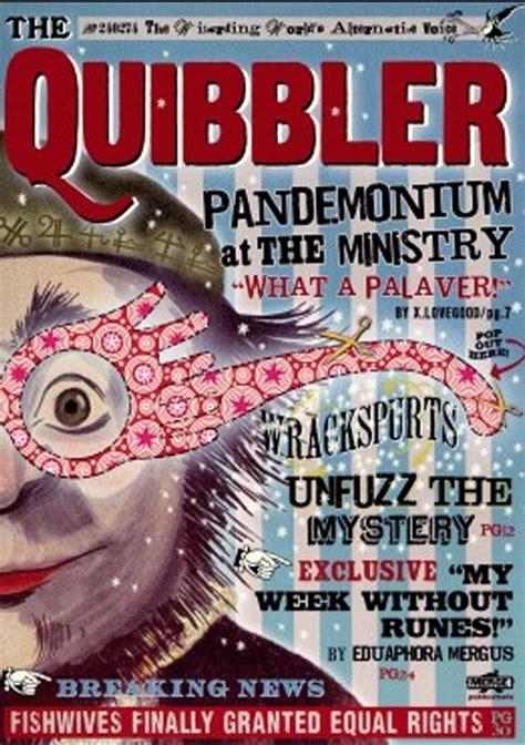 printable quibbler cover 59 best images about daily prophet quibbler on pinterest