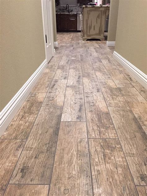 Snap Tile Flooring by Snap Together Tile Flooring Alyssamyers