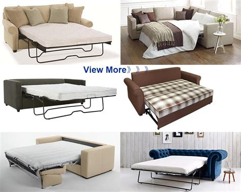 one person sofa bed shunde foshan one person sofa bed furniture buy one person sofa bed furniture sofa bed