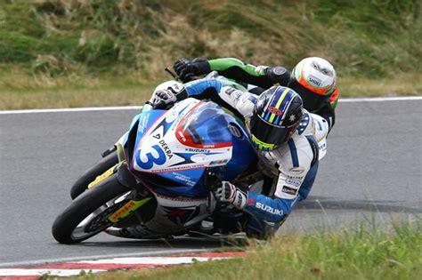 Motorrad Meyer Racing Team by Idm Supersport Motorrad Sport