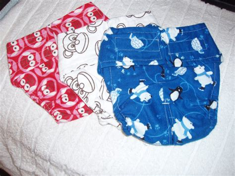 Handmade Cloth Diapers For Sale - handmade cloth diapers for sale 28 images snowman on