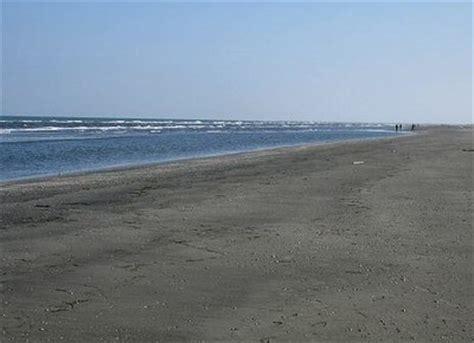 bagno zanzibar sottomarina spiaggia boccasette di porto tolle qspiagge