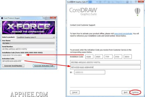 corel draw x7 xforce keygen x force para win 8 autos weblog