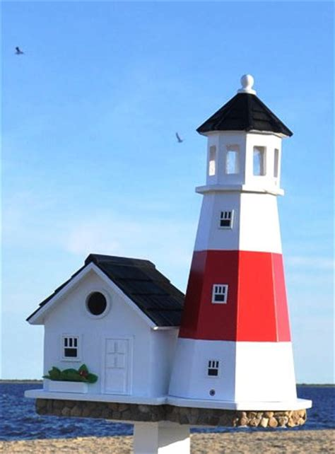 light house plans pdf diy birdhouse lighthouse plans download birdhouse interior design omaha ne