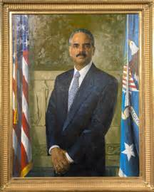 us attorney general eric holder us department of justice attorneys general of the united states ag department