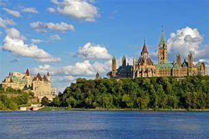 places to visit 10 best places to visit in canada with photos map