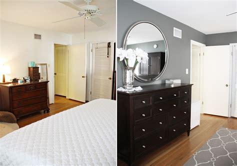 before and after diy interior decorating plushemisphere bien living design chicago interior design bien living