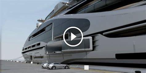 Yacht Interior Design get a glimpse of the super rich lifestyle the laraki
