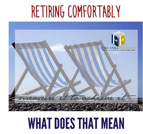 what you need to retire comfortably i just want to retire comfortably women by choice global