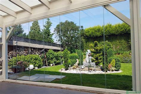 prezzi verande in alluminio prezzi verande in alluminio e vetro