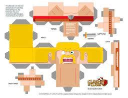 Kaos Clash Royale Clash Royale 15 13 best clash of clans coloring pages images on