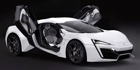 lykan hypersport price lykan hypersport super car template testing