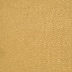 rubelli tende trova tessuti tende di design di rubelli architonic