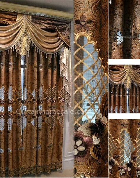 victorian door curtain 566 best images about curtains on pinterest window
