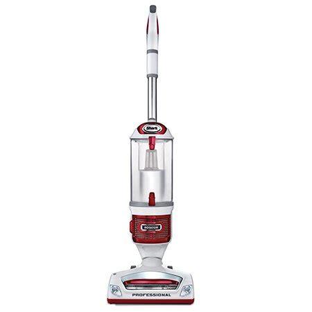 Vacuum Sale Shark Nv500 Navigator Professional Vacuum Sale 2013 Review