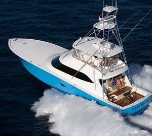 miami boat show december viking 82 enclosed bridge convertible credit viking