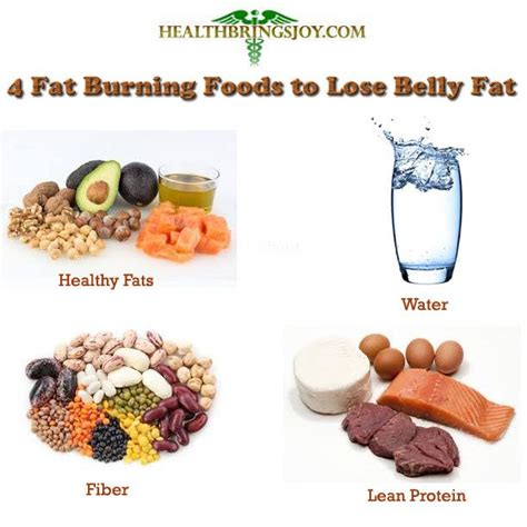 Diet Sle For Losing Stomach Fast by 17 Best Ideas About Belly Pill On Standing