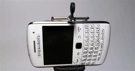 Lensa Hp Terbaik lensa hp osino 3in1 mini tripod universal untuk handphone