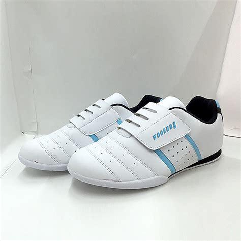 Jual Sepatu Boots Underground Shoes sale taekwondo karate shoes sepatu taekwondo jual sepatu taekwondo view jual sepatu