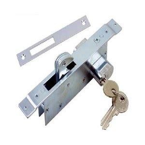 Kunci Pintu Sliding Aluminium Dekson 83100 jual aluminium sliding door lock kc 8423 kunci pintu