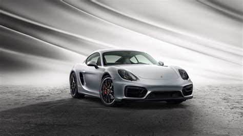 porsche cayman gts wallpapers hd wallpapers id